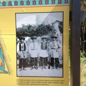 Seminoles-in-1881