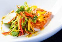 Chef-Clay-Carnes-Winning-Dish