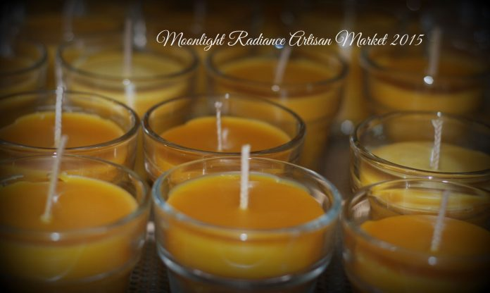 Honey-Pot-Beeswax-Candles