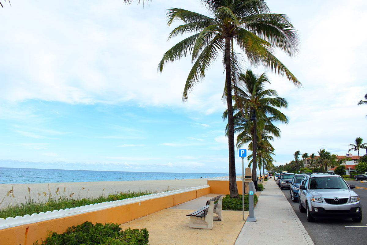 Travel Guide To West Palm Beach Wpb Magazine
