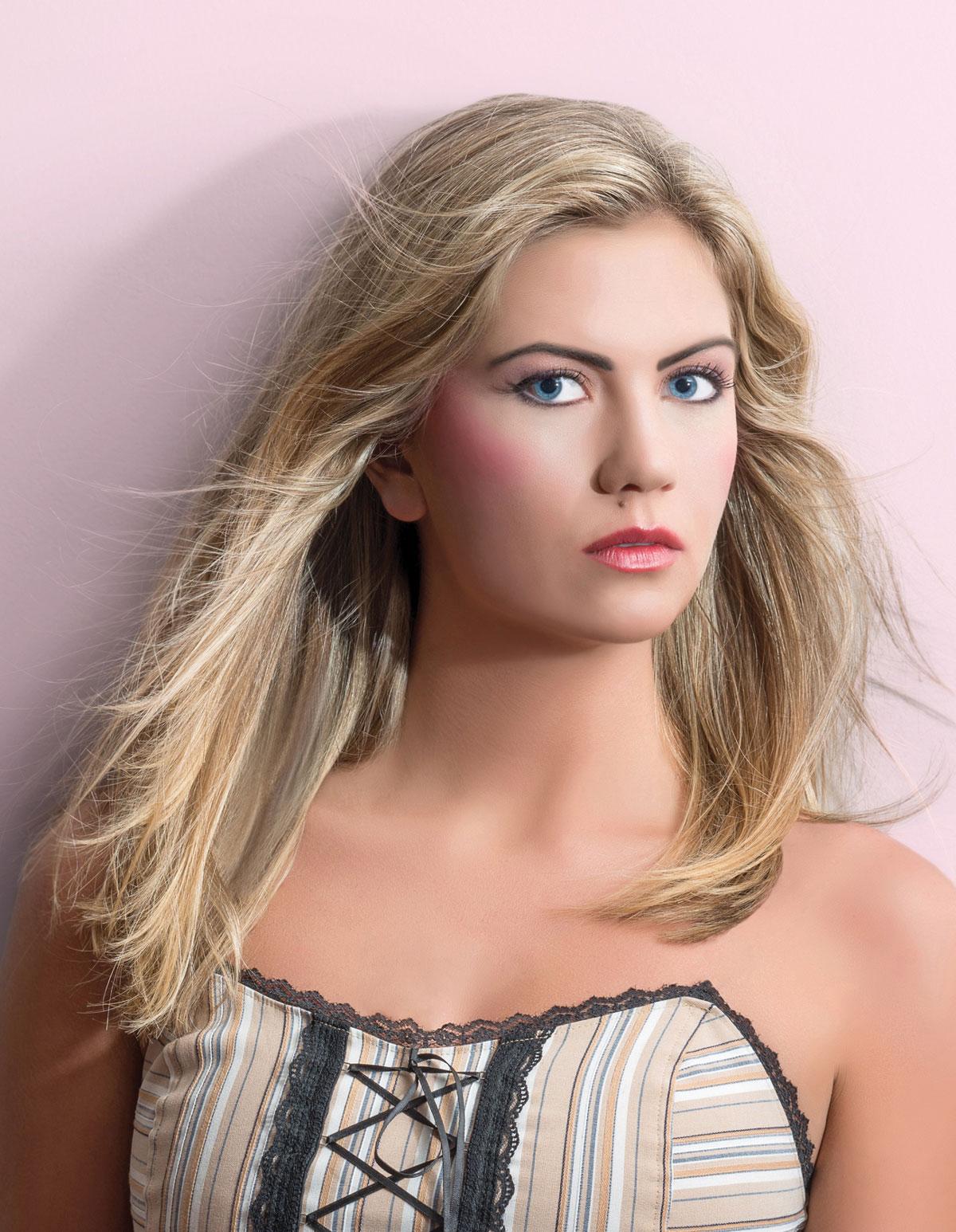 New Ways To Do Classic Makeup!