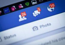 5 Practical Steps to Improve your Facebook Timeline