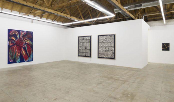 Gavlak Gallery Turns 10