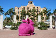 2016 Art Palm Beach