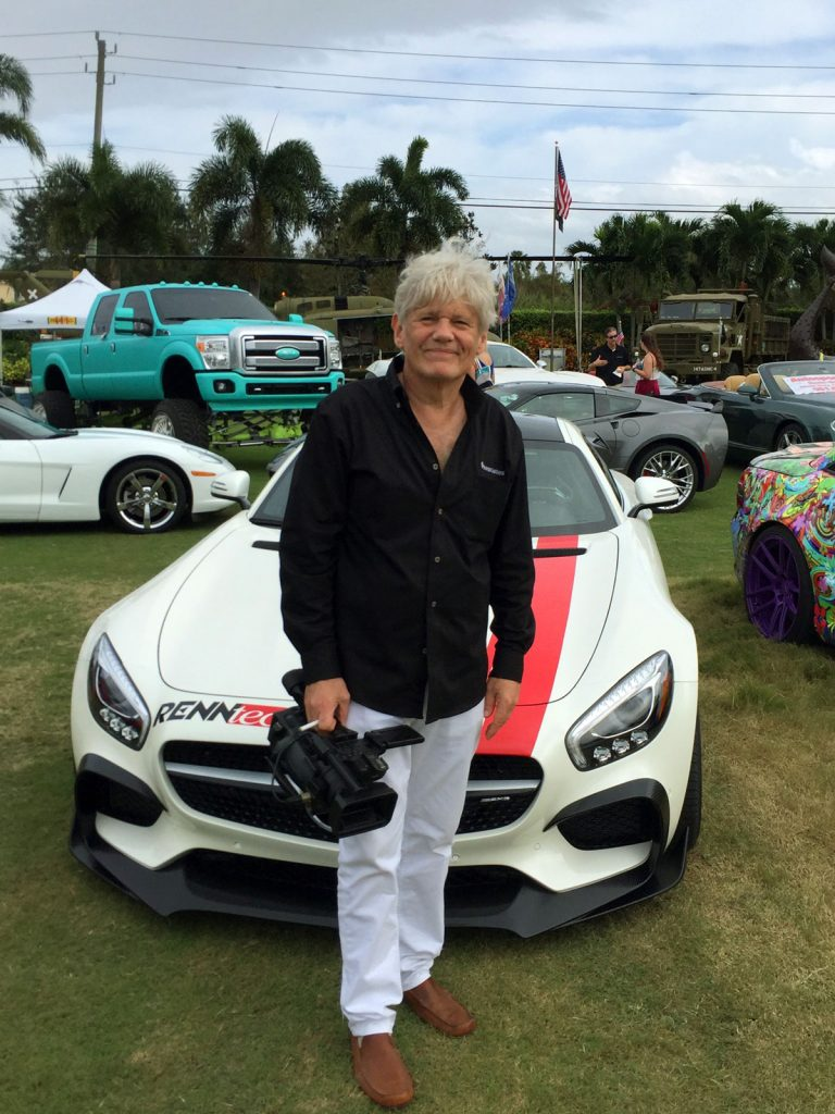 Neil-London-at-Supercar-Week-Show-in-WPB