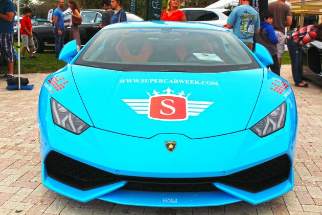 SuperCar-Week-West-Palm-Beach