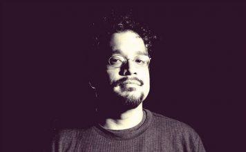 Eduardo Mendieta, a.k.a. Emo