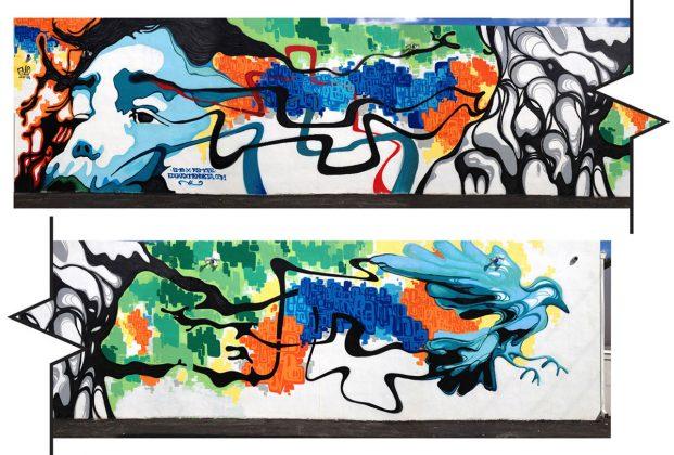 Emo-mural-