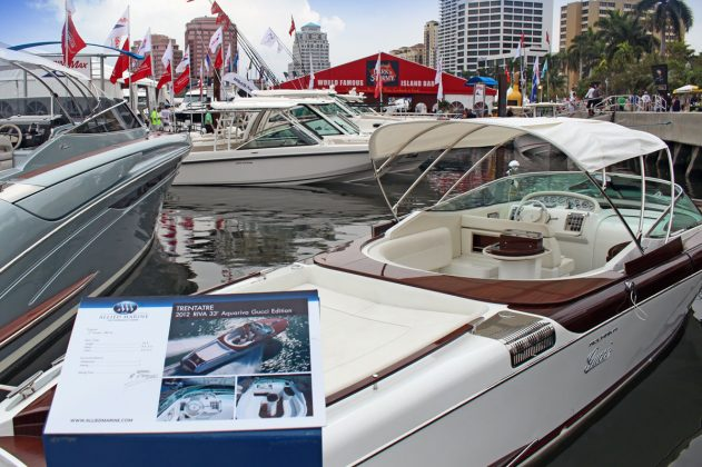 Palm-Beach-International-Boat-Show-Photo-8
