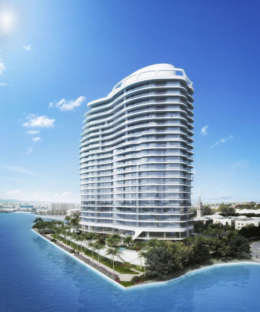 The Bristol Palm Beach