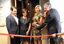 Palm Beach Dramaworks' new Dramaworkshop