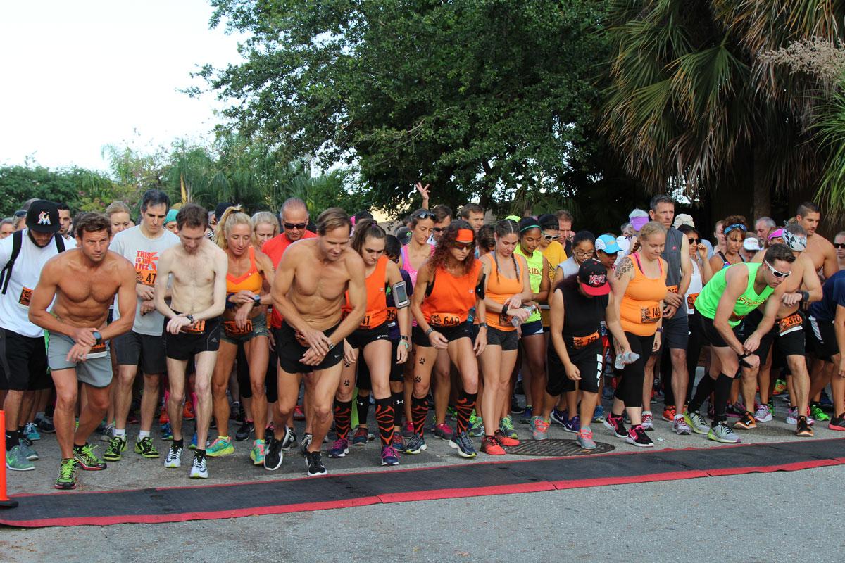5k races ICLOUD LEAK pic 39