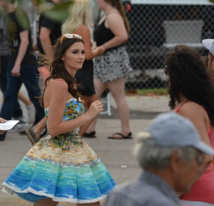 Best-Dressed-at-SunFest-WPB-Fashion-Trends