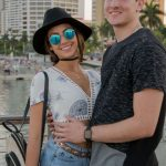 Couple-at-SunFest-WPB-Fashion-Trends