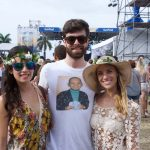 Friends-Sharing-at-SunFest-WPB-Fashion-Trends
