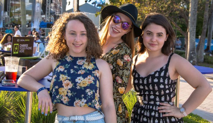 Students-at-SunFest-WPB-Fashion-Trends