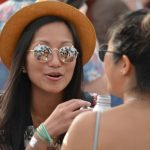 Styish-Sunnies-at-SunFest-WPB-Fashion-Trends