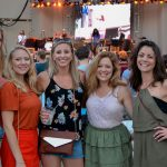 Women-at-SunFest-WPB-Fashion-Trends
