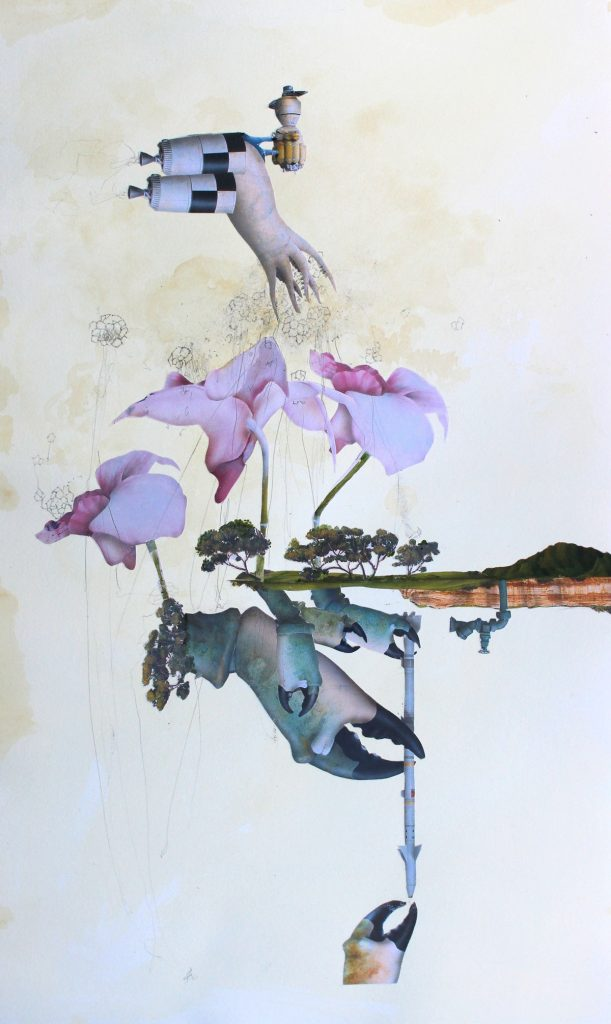 Art Month 2017