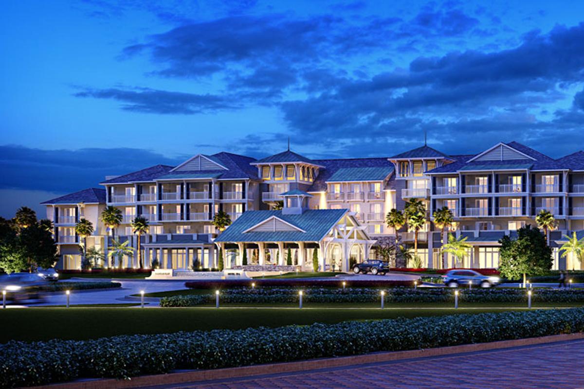 23++ Banyan cay golf club west palm beach information