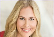 Shelley Keelor in New Cabaret Series at Palm Beach Dramaworks