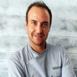 Talking to Chef Julien Gremaud, Owner of the Lively Avocado Grill