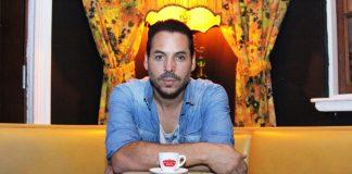 Jorge Moreno's Cuba Blends With Grand Havana Coffee