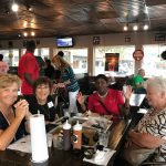 Savor Delray and Boynton Beach with Taste History Culinary Tour