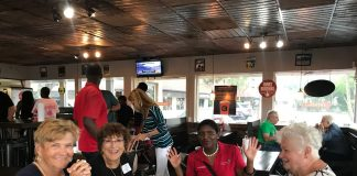 Savor Delray and Boynton Beach with Taste History Culinary Tour