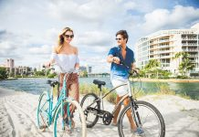 Waterstone Resort & Marina, an Idyllic Location in the Palm Beaches