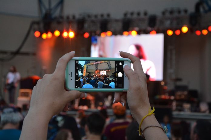 On the Road to SunFest 2018: Tips and News