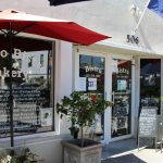A Taste of French Fare in the Heart of Northwood Village