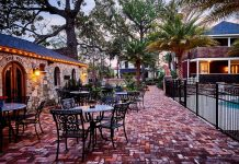 Planning a Weekend Getaway to St. Augustine?