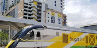 Three Ways to Experience the Best of West Palm Beach off Brightline