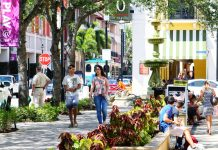 """West Palm Beach: a City on the Move"" Tells our Story"