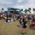 best of sunfest West Palm Beach 2018