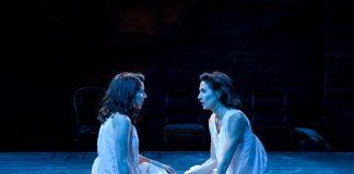 "Review: Palm Beach Dramaworks' ""Indecent"" - WPB Magazine"