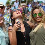 Faces of SunFest 2019