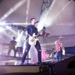 SunFest Music Highlights: Electrifying Gigs Beyond the Rain
